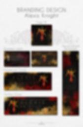 Branding Design 1.jpg
