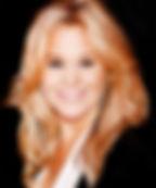 Brandi Johnson Member Since 2014.jpg