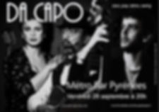 Da Capo Trio 28 Septembre 2018.jpg