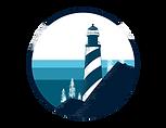 Riverside Logo 2020 just Circle.png