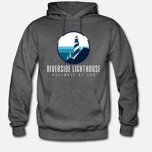 Adult Lighthouse Hoodie