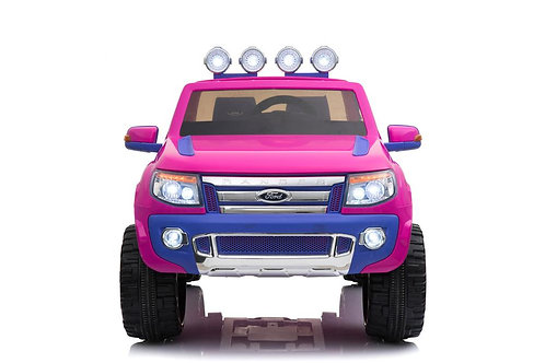 Ford Ranger Electric Toy Car