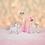 Thumbnail: Fa La La Llama Woolly Hat Standing Decoration