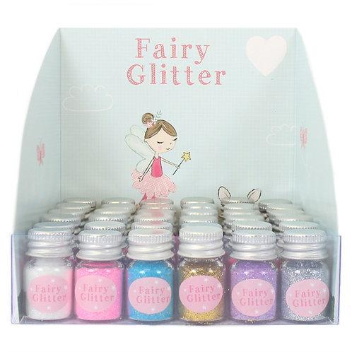 Fairy Glitter