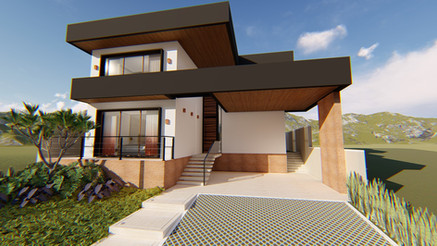 VNV HOUSE