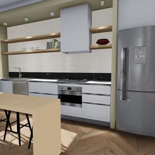 15 cucina b 01.jpg