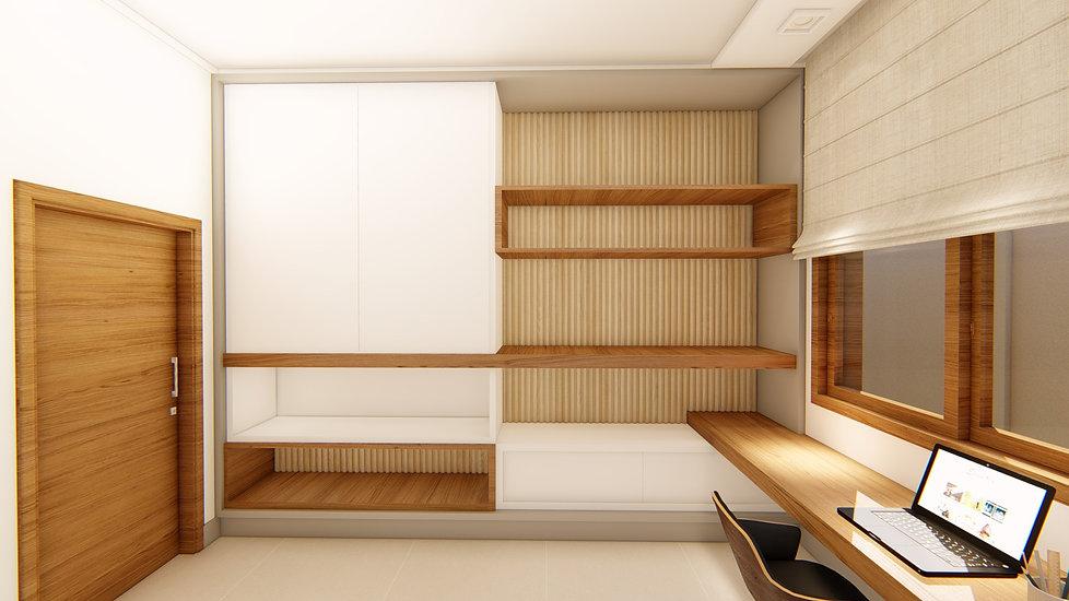 escritorio01.jpg