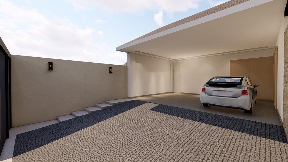 garagem 03.jpg