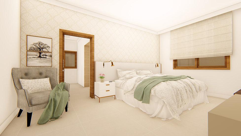 suite master 01.jpg