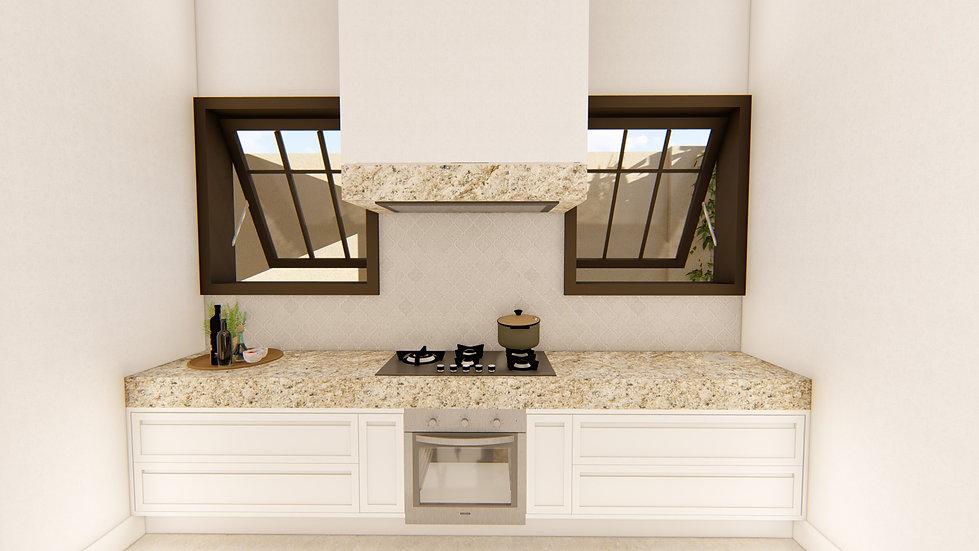 cozinha granito ornamental 05.jpg