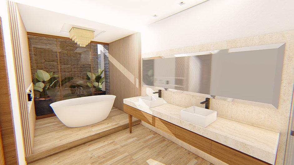 wc suite master02.jpg