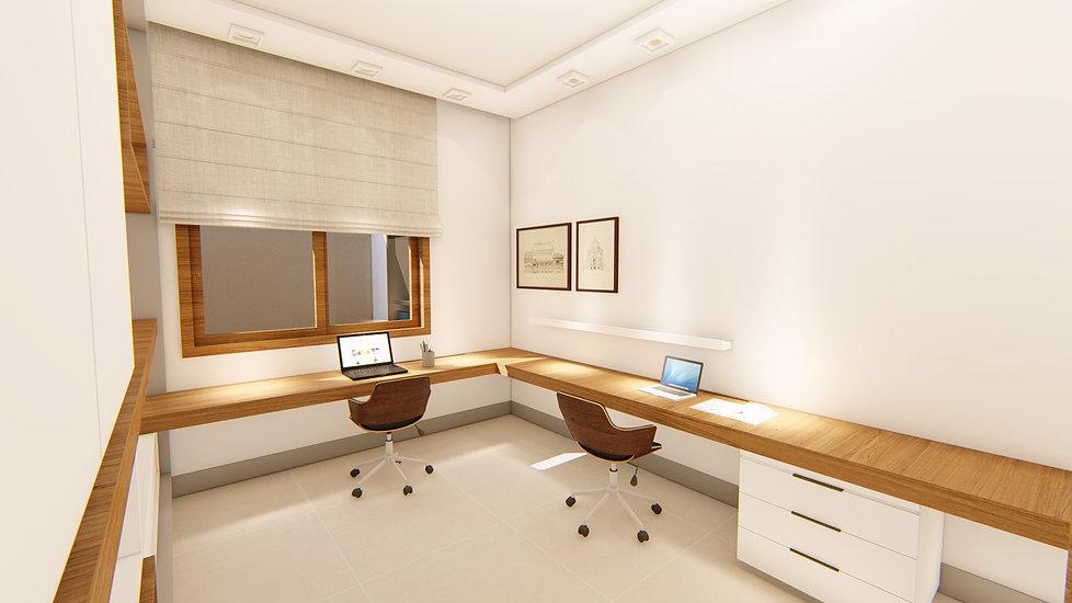 escritorio (1).jpg