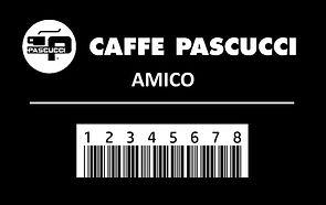 Amico Card Layout Sample3.jpg