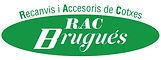 logo RAC BRUGUES relleno.jpg