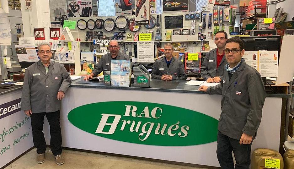 equipo RAC Brugues.jpeg