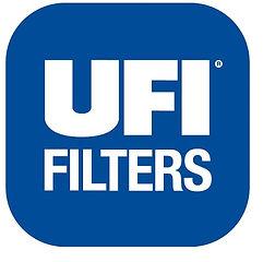 UFI FILTERS.jpg