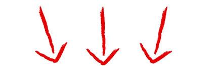 comotocarchingon.com curso de requinto sierreño pdf para principiantes curso de guitarra como requintear chingon tablaturas de requint sierreño jovanny castillo los secretos del requinto sierreño pdf escalas como aprener a tocar requinto facil acordes sierreños para guitarra ejercicios para tocar requinto notas de requinto manua para aprender a tocar requinto pdf academia de musica sierreña curso completo los secretos del requinto sierreño curso completo curso de requinto Jovanny Castillo Curso De Guitarra Sierreño Como Requintear Clases De Requinto Para Principiantes comotocarchingon.com como tocar guitarra como tocar requito curso de requinto sierreño pdf para principiantes como requintear chingon tablaturas de requinto curso de requinto pdf