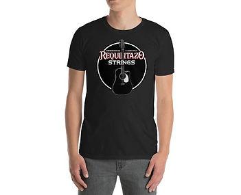 Requintazo shirt.JPG