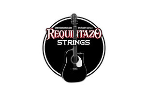REQUINTAZO STRINGS LOGO 2018.png Requintazo Strings Requintazo Strings Requintazo Strings Requintazo Strings Requintazo Strings