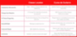 libros para el requinto pdf, a tocar requinto, fundamentos basicos para aprender  comotocarchingon.com curso de requinto sierreño pdf para principiantes curso de guitarra como requintear chingon tablaturas de requint sierreño jovanny castillo los secretos del requinto sierreño pdf escalas como aprener a tocar requinto facil acordes sierreños para guitarra ejercicios para tocar requinto notas de requinto manua para aprender a tocar requinto pdf academia de musica sierreña curso completo los secretos del requinto sierreño curso completo curso de requinto Jovanny Castillo Curso De Guitarra Sierreño Como Requintear Clases De Requinto Para Principiantes comotocarchingon.com como tocar guitarra como tocar requito curso de requinto sierreño pdf para principiantes como requintear chingon tablaturas de requinto curso de requinto pdf