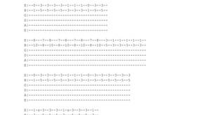 """""""Monstro 7"""" El De La Guitarra - Tabs, Requinto, Letra y Acordes"""