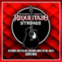 REQUINTAZO-STRINGS-PACKAGING.jpg  Requintazo Strings Requintazo Strings Requintazo Strings Requintazo Strings Requintazo Strings Requintazo Strings jovany castillo