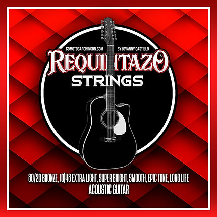 REQUINTAZO-STRINGS-PACKAGING.jpg  Requintazo Strings Requintazo Strings Requintazo Strings Requintazo Strings Requintazo Strings Requintazo Strings jovany castillo