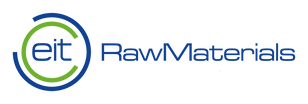RM-Academy-Logo_600px.png