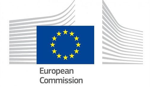 european_commission_logo.jpg