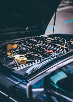 engine-repair-complete automotive repair-lexington, ky