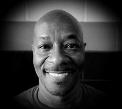 Mark Carter - Master Technician