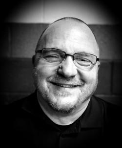 John Parker - General Manager