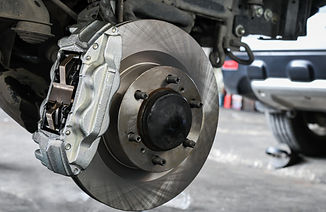 brake-replacement-repair-lexington, ky-complete automotive repair