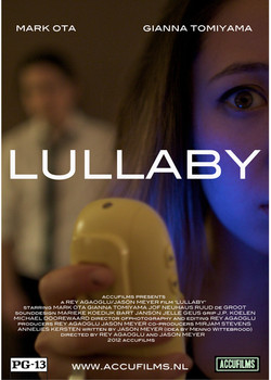LULLABY-MOVIEPOSTER