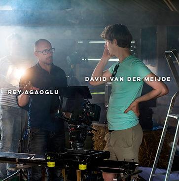 David&rey.jpg