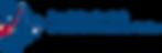 ACSIQ_logo.png
