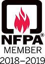 NFPA-Member-logo-2018-2019_edited_edited