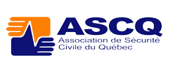 Logo ACSQ.png