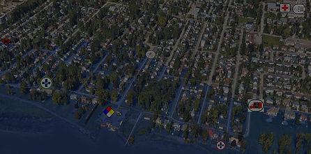 Inondation%252061_1_edited_edited.jpg