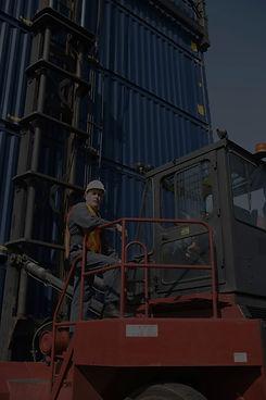 Industrial%2520Worker_edited_edited.jpg