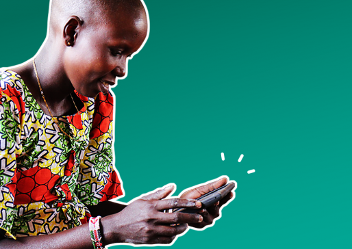 Wider Internet Coverage Can Lift Many Nigerians Out of Poverty. Here's Proof!