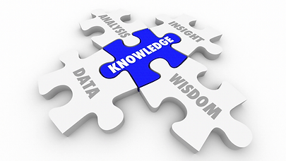 knowledge-puzzle-pieces-data-analysis-in
