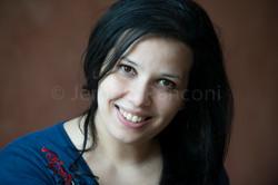 Annabelle Allouch