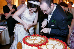 wedding 1133.jpg