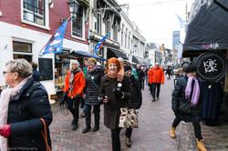 Re-Thinkers in Leeuwarden