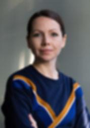 Natalia Balanina, fotograaf Leeuwarden