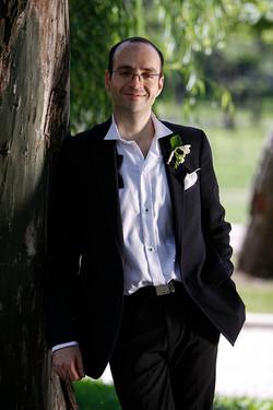 wedding 517.jpg