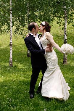 wedding 366.jpg
