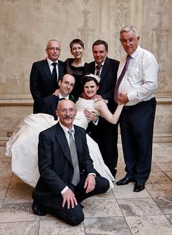 wedding 1076.jpg