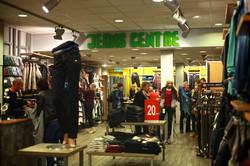 Jeans Centre Franeker